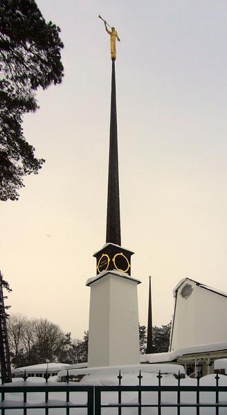 StockholmTemple08