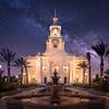 Tijuana Celestial