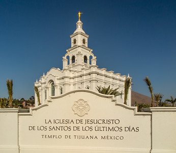 TijuanaTemple27