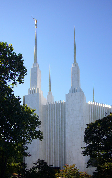 WashingtonDCTemple22