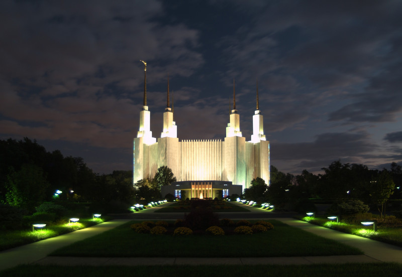 WashingtonDCTemple13