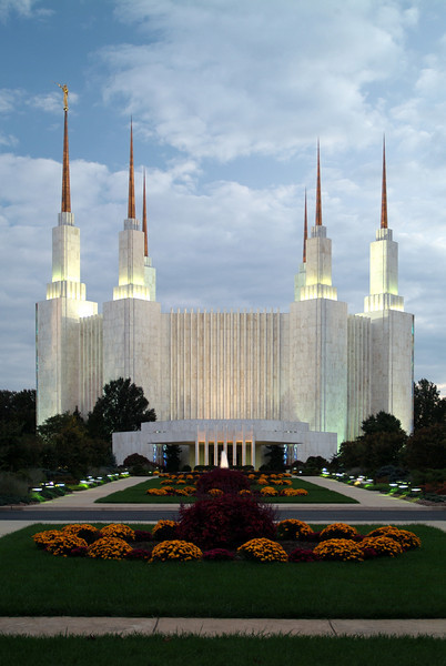 WashingtonDCTemple02