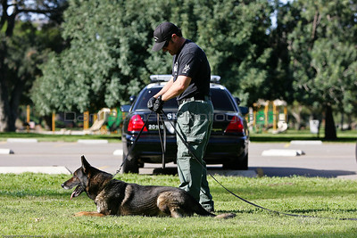 K9 Training El Monte Park-92