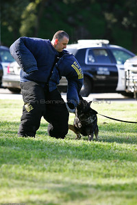 K9 Training El Monte Park-18
