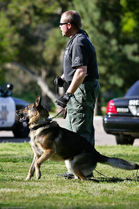 K9 Training El Monte Park-27