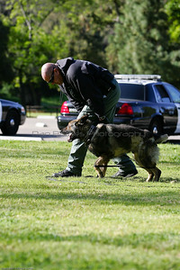 K9 Training El Monte Park-132