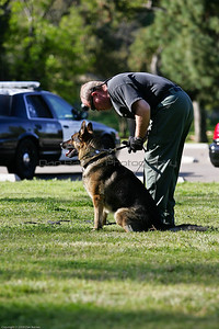 K9 Training El Monte Park-22