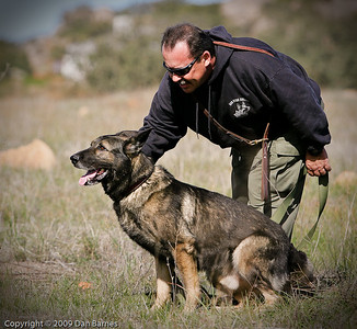 K9 training Wright's field-215