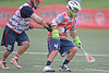 LEAPS Lacrosse Clinics + Games : 3 galleries with 231 photos