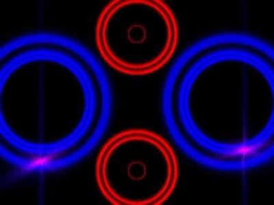 LED(4)