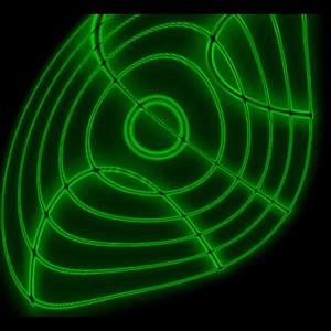 LED(3)
