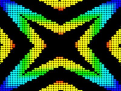 LED(2)
