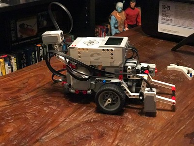 2016-12-31 LEGO Build-07