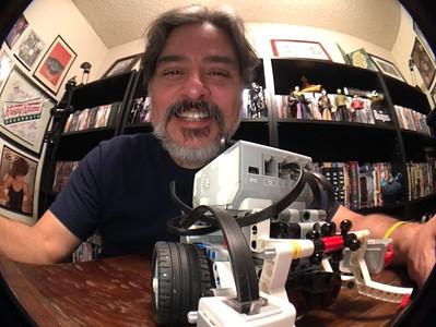 2016-12-31 LEGO Build-11