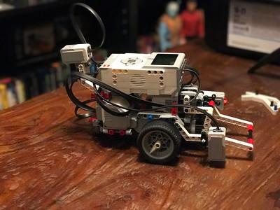 2016-12-31 LEGO Build-08