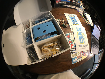 2018-06-29 Marty the Robot by Robotical unbox-31_heic