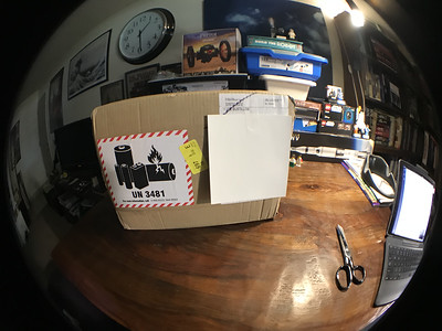 2018-06-29 Marty the Robot by Robotical unbox-04_heic