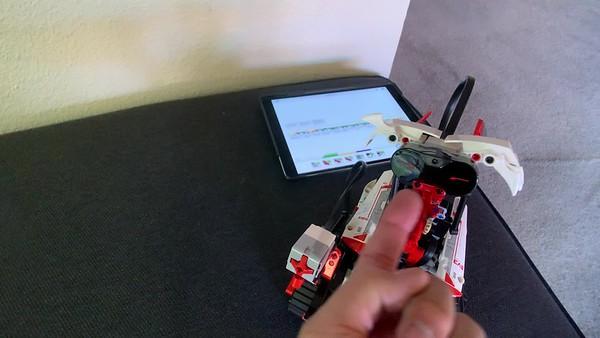 2019-05-12 my LEGO EV3 test runs (1)