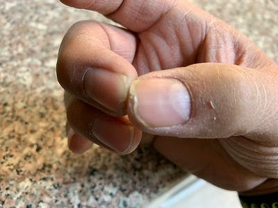 2018-11-08_LEGO-fingernails