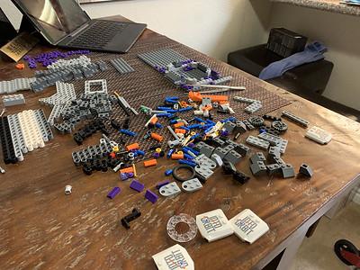 2018-11-11 LEGO StarWars & WeDo-09_heic