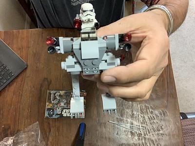 2018-11-11 LEGO StarWars & WeDo-16_heic