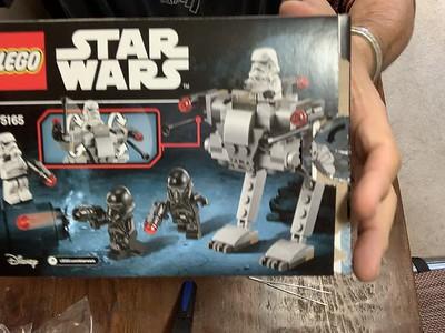 2018-11-11 LEGO StarWars & WeDo-15