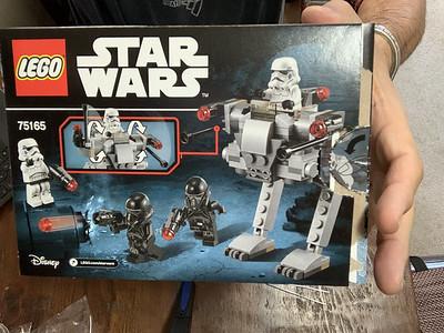 2018-11-11 LEGO StarWars & WeDo-14_heic