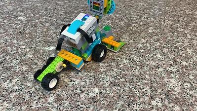 2018-11-11 LEGO StarWars & WeDo-08