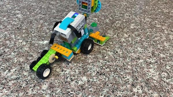 2018-11-11 LEGO StarWars & WeDo-07