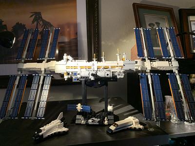 2020-05-27_LEGO-21321_Ideas-International-Space-Station_built-1_heic
