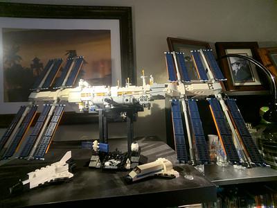 2020-05-27_LEGO-21321_Ideas-International-Space-Station_built-3_heic