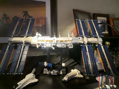 2020-05-27_LEGO-21321_Ideas-International-Space-Station_built-2_heic