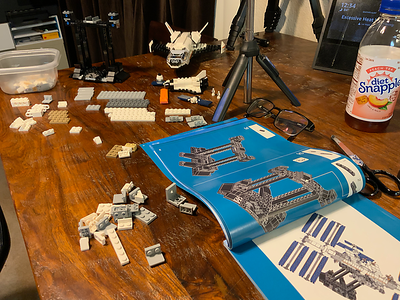 2020-05-26_LEGO-21321_Ideas-International-Space-Station_build