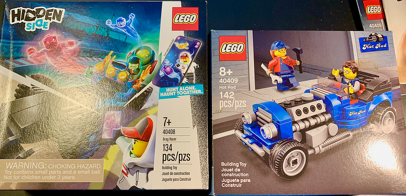 2020-06-17 LEGO Cars Builds -00