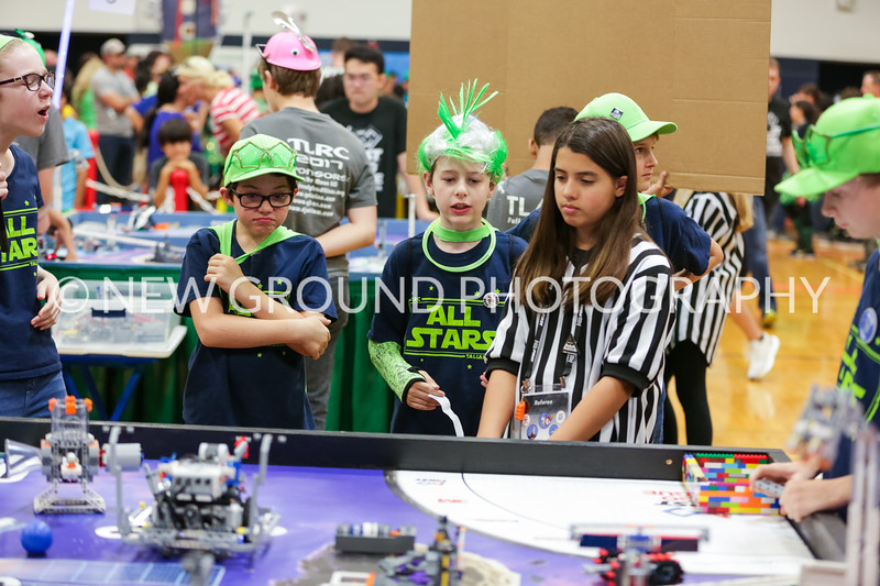 FLL 2019 State-491