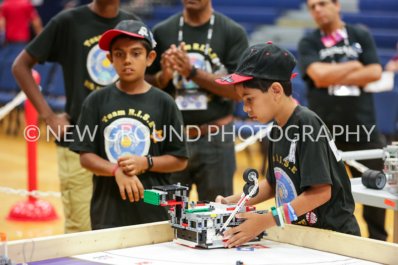 FLL 2019 State-87