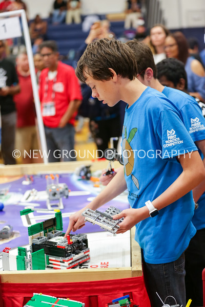 FLL 2019 State-412