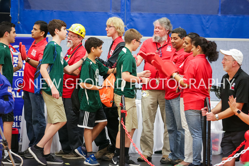 FLL 2019 State-875