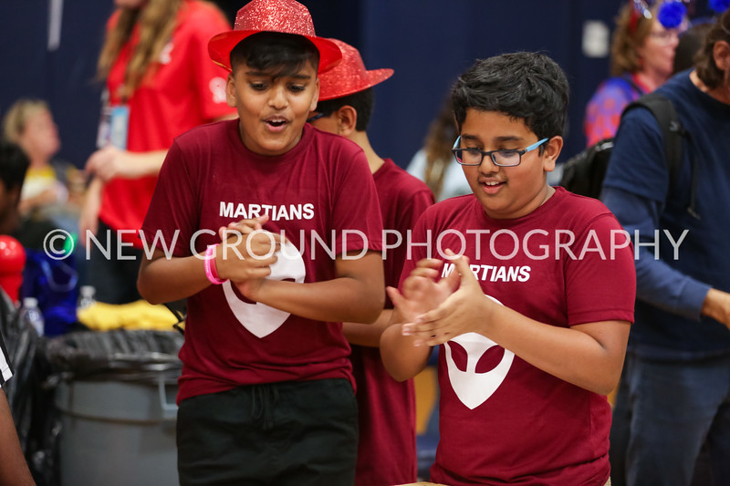 FLL 2019 State-310