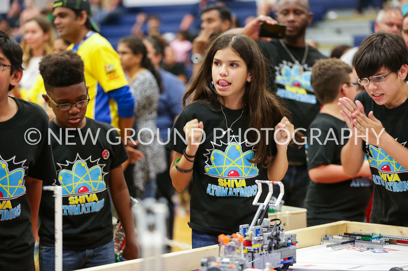 FLL 2019 State-510