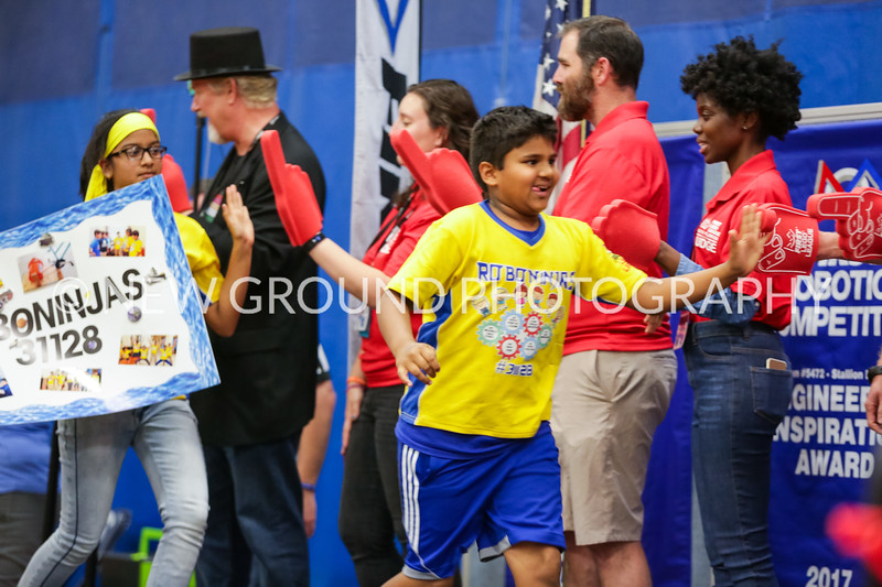 FLL 2019 State-984