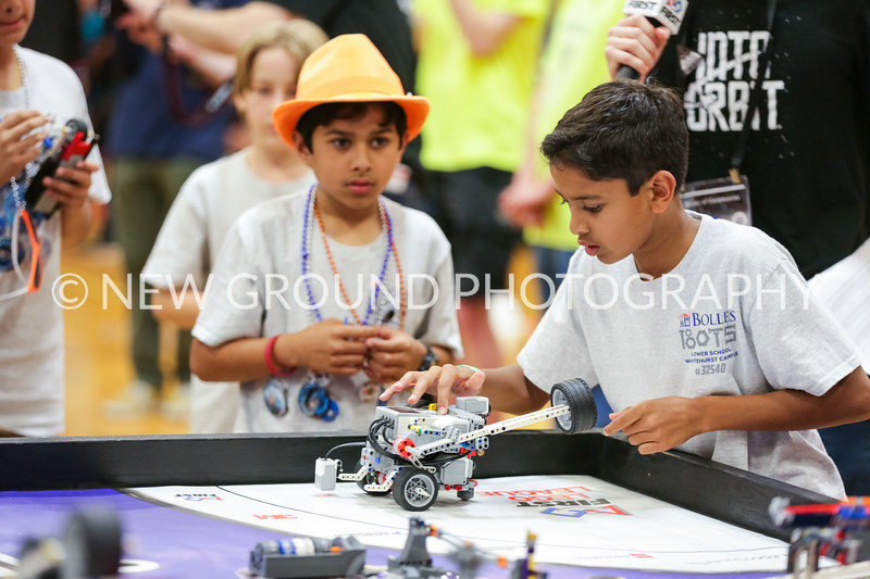 FLL 2019 State-399