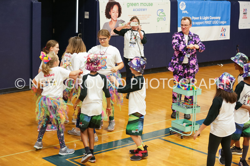 FLL 2019 State-152