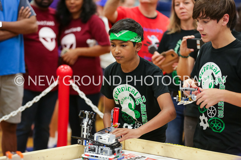 FLL 2019 State-587