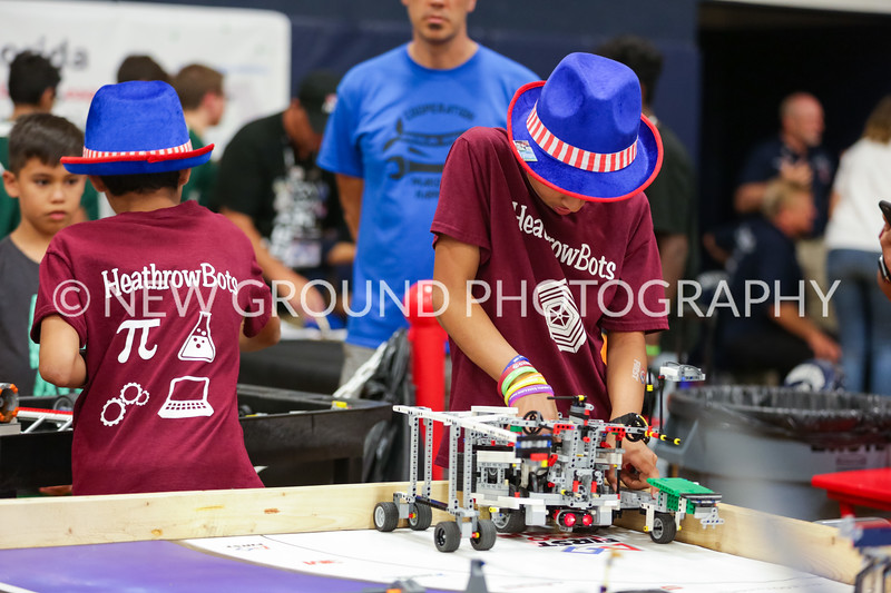 FLL 2019 State-626