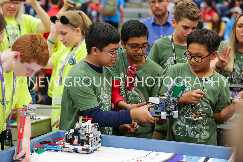FLL 2019 State-784