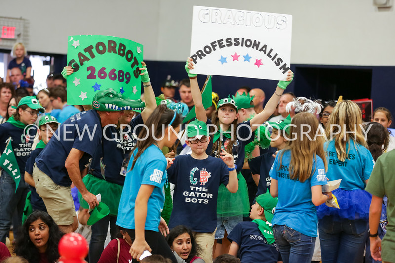 FLL 2019 State-223
