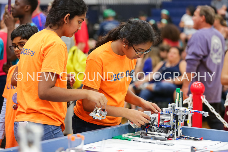 FLL 2019 State-680