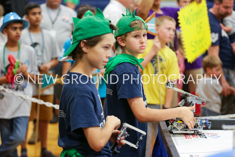 FLL 2019 State-431