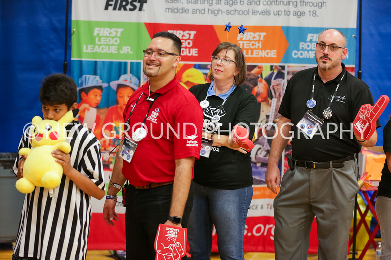 FLL 2019 State-869